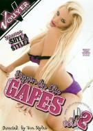 Diggin In The Gapes Vol. 2 Porn Video