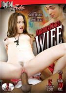 Another Mans Wife Porn Movie
