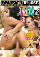 Lateenas #2 Porn Movie