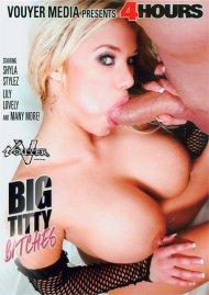 Big Titty Bitches Porn Movie
