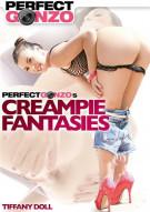Creampie Fantasies Porn Movie