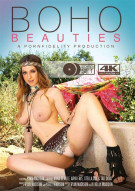Porn Fidelity's Boho Beauties #1 Porn Video