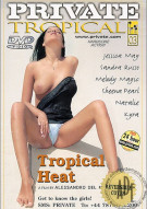 Tropical Heat Porn Movie