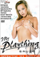 My Plaything: Gauge Porn Movie