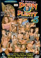 Porn O Plenty #5 Porn Movie