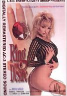 Ring of Desire Porn Video