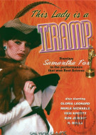 This Lady Is A Tramp Porn Movie