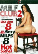 MILF Club 2 Porn Movie