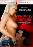 Sweet Cherrys Vol. 2 Porn Movie