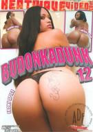 Budonkadunk #12 Porn Movie