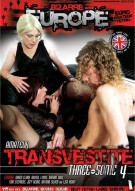 uk amateur transvestite domina