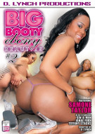 Big Booty Ebony Beauties #2 Porn Movie
