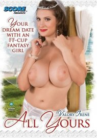 Valory Irene All Yours Porn Movie