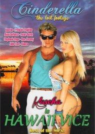 Hawaii Vice Porn Movie