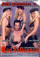 Bad Influence Porn Movie