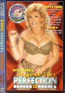 Aged To Perfection 10 Porn Movie