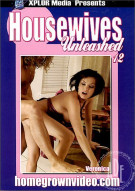 Housewives Unleashed 12 Porn Movie