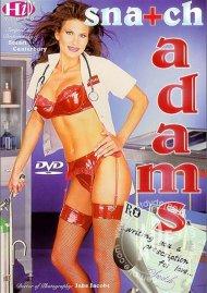 Snatch Adams Porn Movie