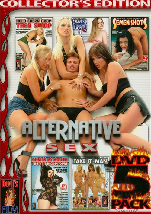 Chatroulette alternatives real escort porn movies