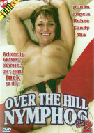 Over The Hill Nymphos #2 Porn Movie
