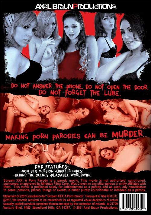 Фильм про ужастик и порно смотреть онлайн бесплатно в хорошем качестве
