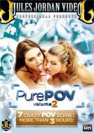 Pure POV 2 Porn Movie