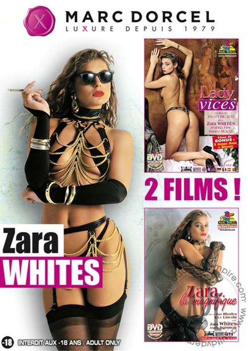 Zara Whites Porn 88