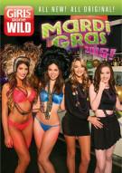 Girls Gone Wild: Mardi Gras 2015! Porn Movie