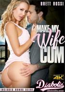 Make My Wife Cum Porn Movie