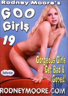 Rodney Moores Goo Girls 19 Porn Movie