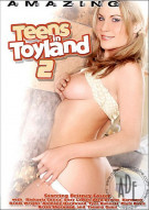 Teens In Toyland 2 Porn Movie