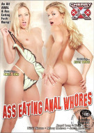 Ass Eating Anal Whores Porn Movie