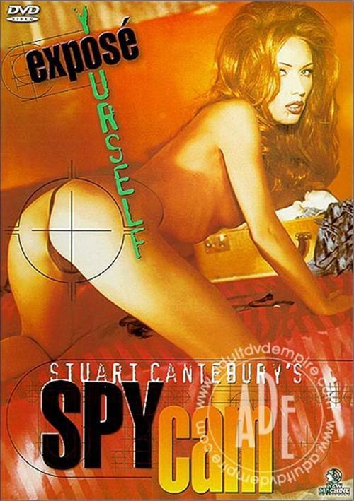 Adult Spy Cam 113