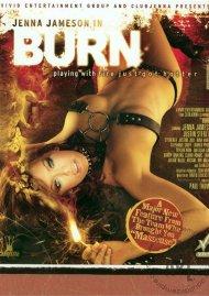 Burn Porn Video