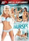 Nurses Boxcover