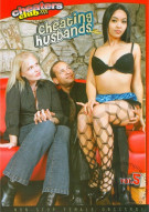 Cheating Husbands Vol. 5 Porn Movie