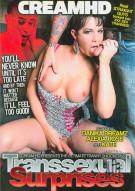 Transsexual Surprises Porn Movie