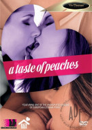 Taste Of Peaches, A Porn Movie