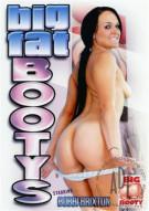 Big Fat Booty Porn Movie