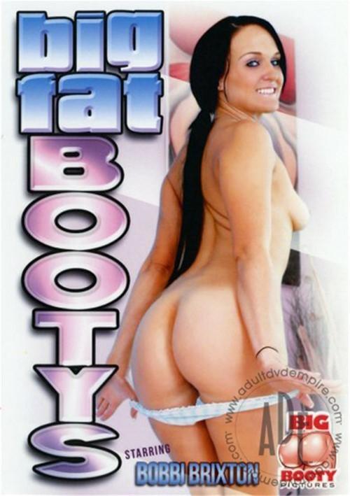 big booty ebony porn sites