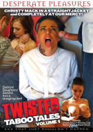 Twisted Taboo Tales Vol. 1 Porn Movie