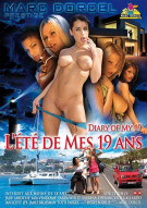 Diary Of My 19th Year, The (French) Porn Video