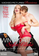 Win A Date With Sofia Blake Porn Video
