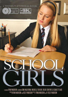 School Girls Porn Video