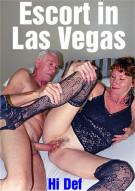 Escort In Las Vegas Porn Video