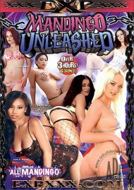 Mandingo Unleashed Porn Video