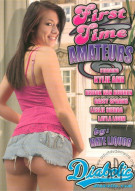 First Time Amateurs Porn Movie