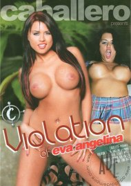 Violation Of Eva Angelina Porn Video