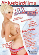 BB Auditions Vol. 1 Porn Movie