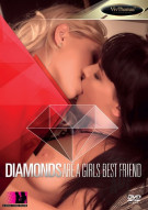 Diamonds Are A Girls Best Friend Porn Movie